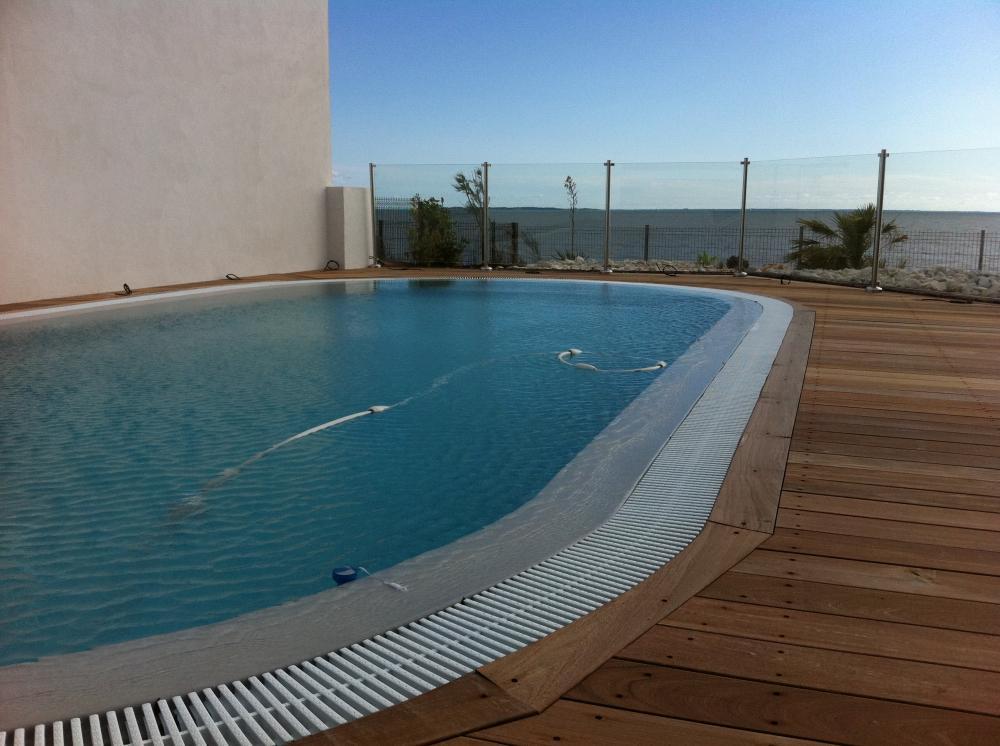 Cl piscines sp cialiste en pose de liner arm for Pose de liner de piscine